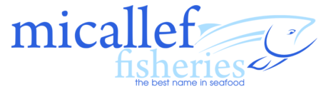 Micallef Fisheries